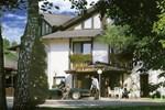Отель Landhotel Naafs-Häuschen