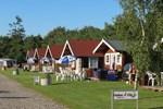 Отель Holme Å Camping & Cottages
