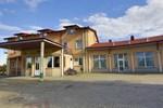 Гостевой дом Rezydencja Solna