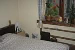 Mieszkanie do wynajęcia w Katowicach