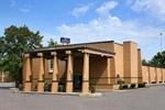 Howard Johnson Inn - Cincinnati