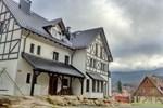 Гостевой дом Willa Uroboros