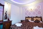 Отель Hotel & Restauracja Gniecki