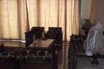 Апартаменты Four-Bedroom Apartment in Mena 4 - Unit 156