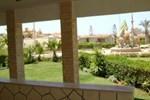 Вилла Three-Bedroom Villa at Sidi Krier - Unit 147