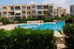 Three-Bedroom Apartment at Casablanca - Unit 420
