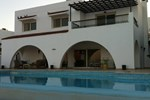 Three-Bedroom Villa In Arabia Area, Hurghada