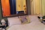 Three Bedroom Apartment in Abdel Khalek Sarwat Street