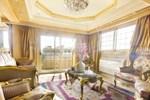 Furnished Apartment in Abbas El Akkad Street Nasr City