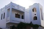 Villa Marina at Dahab