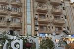 Отель El Marwa Hotel