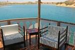 Отель Sai Boat