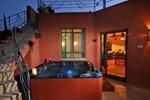 Отель Emerald Suite