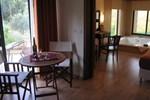 Мини-отель Zohar's House