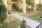 Апартаменты Arendaizrail Apartments - Sokolov Street 12
