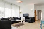 5 Balconies Apartment - Comme à la Maison