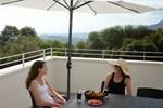 Апартаменты Keshet Eilon - Suites and Villas