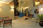 Гостевой дом Beit Ha'Omanim