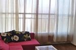 ArendaIzrail Apartment - Arlozorov Bat-Yam