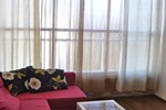 Апартаменты ArendaIzrail Apartment - Arlozorov Bat-Yam