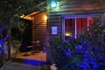Гостевой дом Zimmer Dan-Hashmona'im