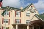 Country Inn & Suites - Rome, GA