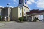 Отель Motel 6 Park City