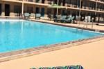 Отель Seasons Florida Resort
