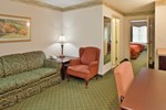 Country Inn & Suites Summerville