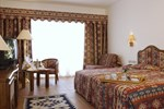 Отель Domina Coral Bay Oasis