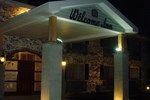 Отель Ripon Welcome Inn and Suites