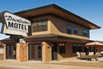 Отель Rodeway Inn & Suites Downtowner-Rte 66