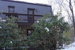 Апартаменты Holiday Beech Villas by VCI Real Estate Services