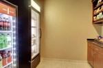 Отель Cobblestone Hotel & Suites Waynesboro