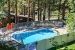 Pine Cone Resort 2