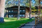 Апартаменты Pine Cone Resort 1 - Zephyr Cove