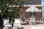 Cocoa Palms 204 by Vacation Rental Pros
