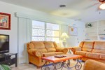 Harbor Paradise by Vacation Rental Pros