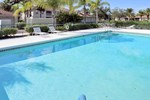 L Pavia condo by Vacation Rental Pros