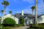 Atlantic Pride Beach House by Vacation Rental Pros