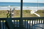 Island Life Beach House by Vacation Rental Pros