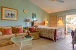Summer Place 635 by Vacation Rental Pros