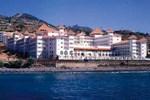 Отель Riu Palace Madeira
