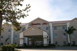 Отель Hampton Inn Houston-Deer Park Ship Area