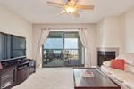 Апартаменты Island South 11 by Vacation Rental Pros