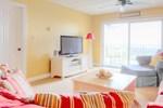 Апартаменты Island South 7 by Vacation Rental Pros