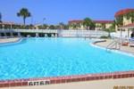 Апартаменты Ocean & Racquet 3107 by Vacation Rental Pros