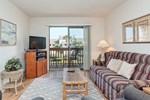 Апартаменты Ocean & Racquet 3204 by Vacation Rental Pros
