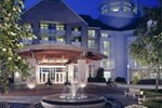 Отель Hyatt Regency Chesapeake Bay Golf Resort, Spa and Marina