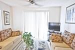 Апартаменты Ocean Village Club N22 by Vacation Rental Pros